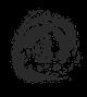 Tannaz Lahiji Logo