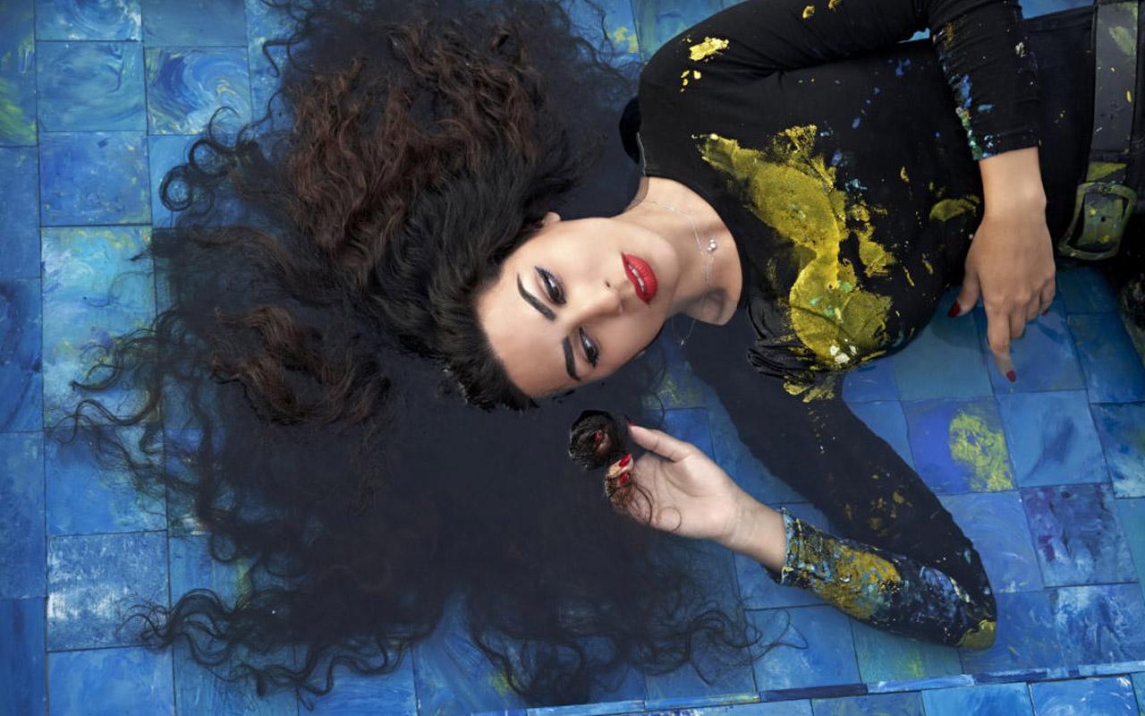 La Biennale è donna a Venezia: le mostre delle donne raccontano la nuova realtà